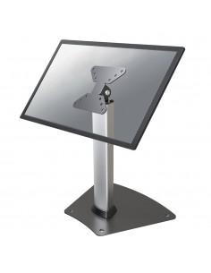"Newstar FPMA-D1500 81.3 cm (32"") Silver Newstar FPMA-D1500SILVER - 1"