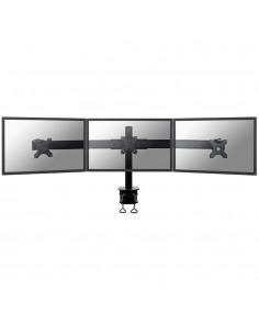 Newstar flat screen desk mount Newstar FPMA-D700D3 - 1