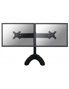 Newstar flat screen desk mount Newstar FPMA-D700DD - 1