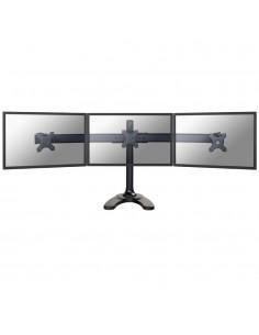 Newstar flat screen desk mount Newstar FPMA-D700DD3 - 1