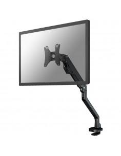 Newstar flat screen desk mount Newstar FPMA-D750BLACK - 1