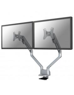 Newstar flat screen desk mount Newstar FPMA-D750DSILVER - 1