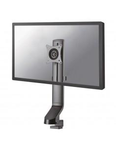 Newstar flat screen desk mount Newstar FPMA-D860BLACK - 1