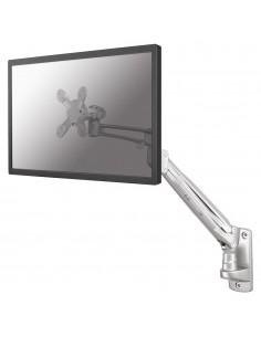 Newstar flat screen wall mount Newstar FPMA-W940 - 1