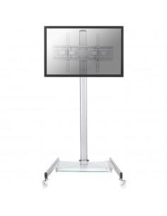 Newstar flat screen floor stand Newstar PLASMA-M1600 - 1
