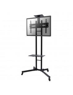 Newstar flat screen floor stand Newstar PLASMA-M1700E - 1