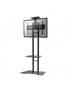 Newstar flat screen floor stand Newstar PLASMA-M1700ES - 1