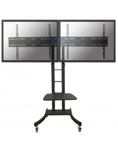 "Newstar PLASMA-M2000ED kyltin näyttökiinnike 177.8 cm (70"") Musta Newstar PLASMA-M2000ED - 1"