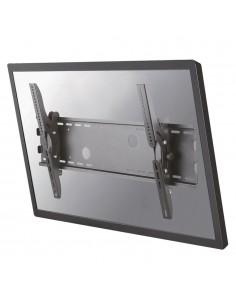 Newstar flat screen wall mount Newstar PLASMA-W200BLACK - 1