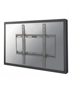 "Newstar PLASMA-WKIT1 tv-fäste 139.7 cm (55"") Svart Newstar PLASMA-WKIT1 - 1"