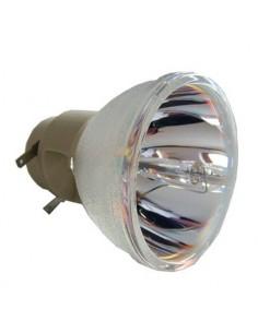 Optoma DE.5811116085-SOT projector lamp 280 W P-VIP Optoma DE.5811116085-SOT - 1