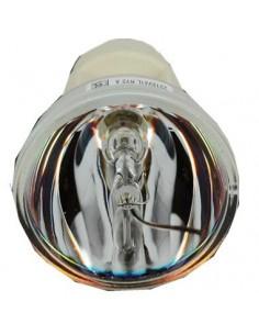 Optoma DE.5811116885-SOT projector lamp 280 W P-VIP Optoma DE.5811116885-SOT - 1