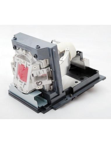 Optoma DE.5811116911 projektorlampor 330 W Optoma DE.5811116911-SOT - 1