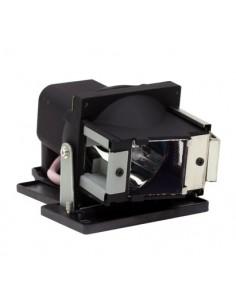 Optoma DE.5811118082 projektorilamppu 220 W UHP Optoma DE.5811118082-SOT - 1