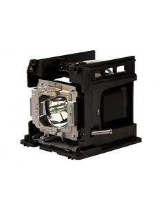 Optoma DE.5811118128-SOT projektorilamppu 370 W P-VIP Optoma DE.5811118128-SOT - 1