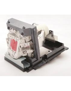 Optoma DE.5811118924 projektorlampor 280 W UHP Optoma DE.5811118924-SOT - 1