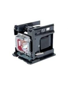 Optoma SP.70701GC01 projektorilamppu Optoma SP.70701GC01 - 1