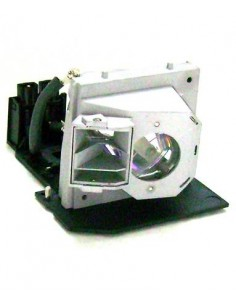 Optoma SP.83C01GC01 projektorlampor 300 W UHP Optoma SP.83C01GC01 - 1