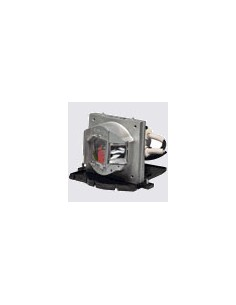 Optoma SP.87M01GC01 projector lamp 220 W UHP Optoma SP.87M01GC01 - 1