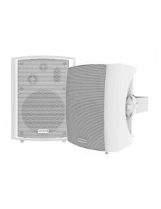 Vision SP-1800PBT loudspeaker White 60 W Vision SP-1800PBT - 1