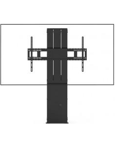 Vision VFM-F40 kyltin näyttökiinnike Musta Vision VFM-F40 - 1