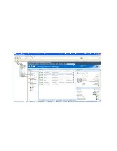 Eaton Intelligent Power Software Suite, Gold Monikielinen Eaton 66926 - 1