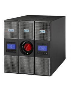 Eaton 9PX ModularEasy 11000i Double-conversion (Online) 11000 VA Eaton 9PXMEZ11KI - 1