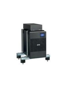 Eaton 9SX1000IM uninterruptible power supply (UPS) Double-conversion (Online) 1000 VA 900 W 6 AC outlet(s) Eaton 9SX1000IM - 1