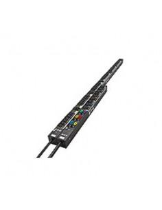 Eaton EBAB03 power distribution unit (PDU) 16 AC outlet(s) 0U Black Eaton EBAB03 - 1