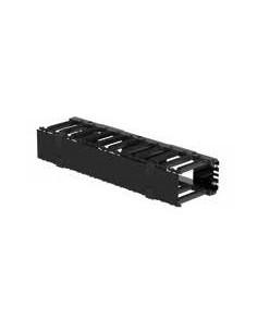 Eaton ETN-HDHCM2UB palvelinkaapin lisävaruste Kaapelin hallintapaneeli Eaton ETN-HDHCM2UB - 1