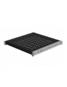 Eaton ETN-LDATSV70B rack tillbehör Justerbar hylla Eaton ETN-LDATSV70B - 1