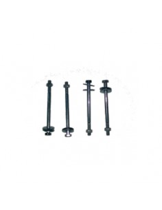 Eaton RABTK rack accessory Mounting kit Eaton RABTK - 1