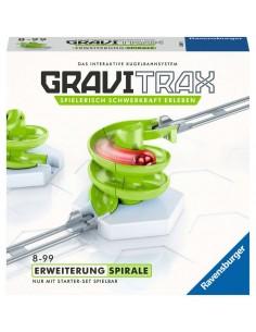Ravensburger GraviTrax Ravensburger 26811 5 - 1