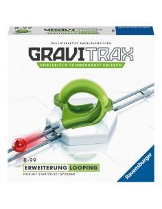 Ravensburger 4005556275939 toy vehicle track Plastic Ravensburger 27593 9 - 1