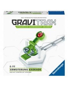 Ravensburger 00.027.612 motor skills toy Ravensburger 27612 7 - 1