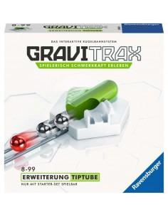 Ravensburger GraviTrax toy vehicle track Ravensburger 27618 9 - 1