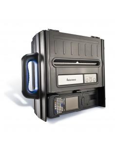 Intermec 6822 Pistematriisi Kannettava tulostin Intermec 6822P103C020100 - 1