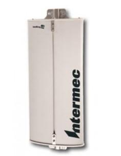 Intermec INT-805-628-003 network antenna Sector N-type 10.5 dBi Intermec 805-628-003 - 1