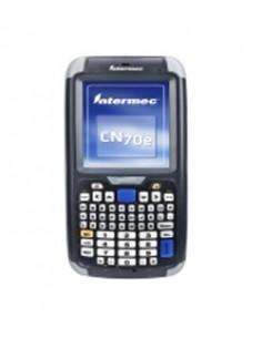 """Intermec CN70e handheld mobile computer 8.89 cm (3.5"""") 480 x 640 pixels Touchscreen 491 g Intermec CN70EQ2KNU3W2100 - 1"""