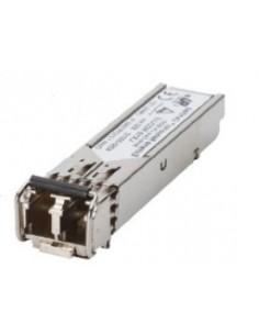 Extreme networks 1000BASE-SX SFP transceiver-moduler för nätverk Fiberoptik 1250 Mbit/s 850 nm Extreme 10051H - 1