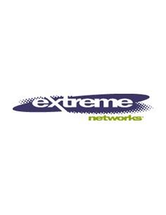Extreme networks 40Gb LM4 QSFP+ network transceiver module Fiber optic 40000 Mbit/s Extreme 10334 - 1