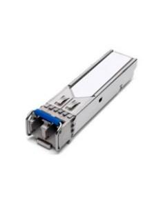 Extreme networks MGBIC-02 transceiver-moduler för nätverk Koppar 1000 Mbit/s SFP Extreme MGBIC-02 - 1