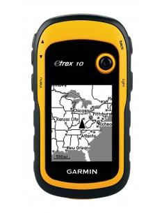 "Garmin 010-00970-00 navigatorer 5.59 cm (2.2"") 141.7 g Garmin 010-00970-00 - 1"