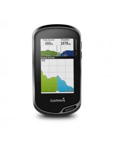 "Garmin Oregon 750 navigator Handheld 7.62 cm (3"") TFT Touchscreen 209 g Black Garmin 010-01672-24 - 1"