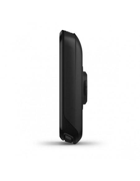 "Garmin Edge 830 6.6 cm (2.6"") Wireless bicycle computer Black Garmin 010-02061-21 - 9"