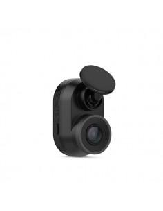 Garmin Mini Full HD Musta Garmin 010-02062-10 - 1
