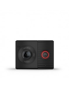 Garmin Tandem Full HD Musta, Punainen Garmin 010-02259-01 - 1