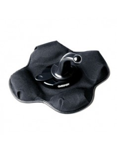 Garmin Portable friction mount Garmin 010-10908-00 - 1