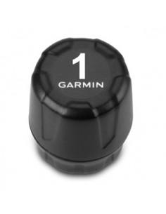 Garmin 010-11997-00 rengaspaineen mittari Garmin 010-11997-00 - 1