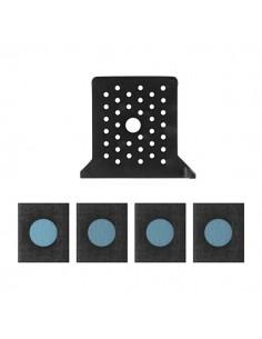 Garmin 010-12256-10 kameran asennustarvike Garmin 010-12256-10 - 1